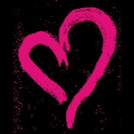 heart-263x263