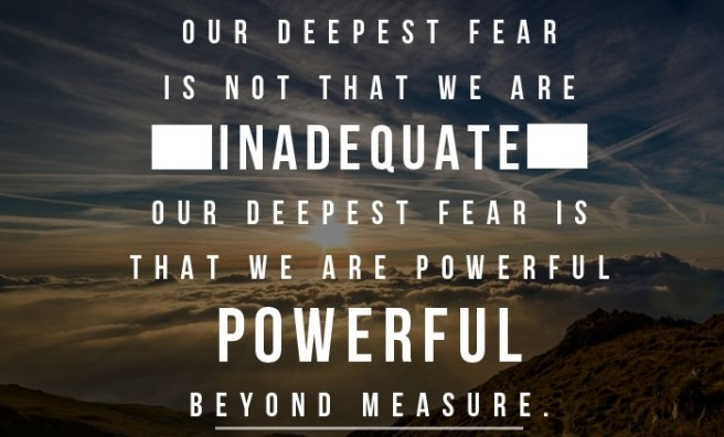 fear-quotes-3-powerful-beyond-measure